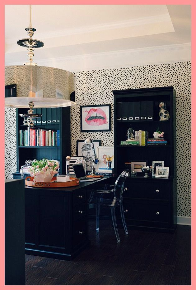 Cork Wall Ideas Offices Work Spaces