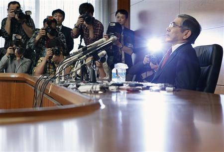 La Banque du Japon redéfinit sa politique monétaire - http://www.andlil.com/la-banque-du-japon-redefinit-sa-politique-monetaire-107833.html