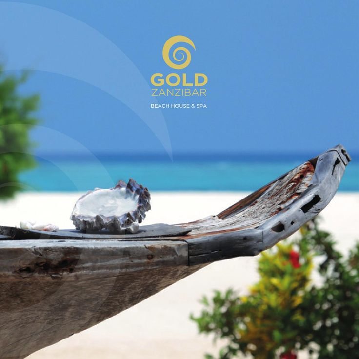 INSIDE THE GOLD - Tropical Experience