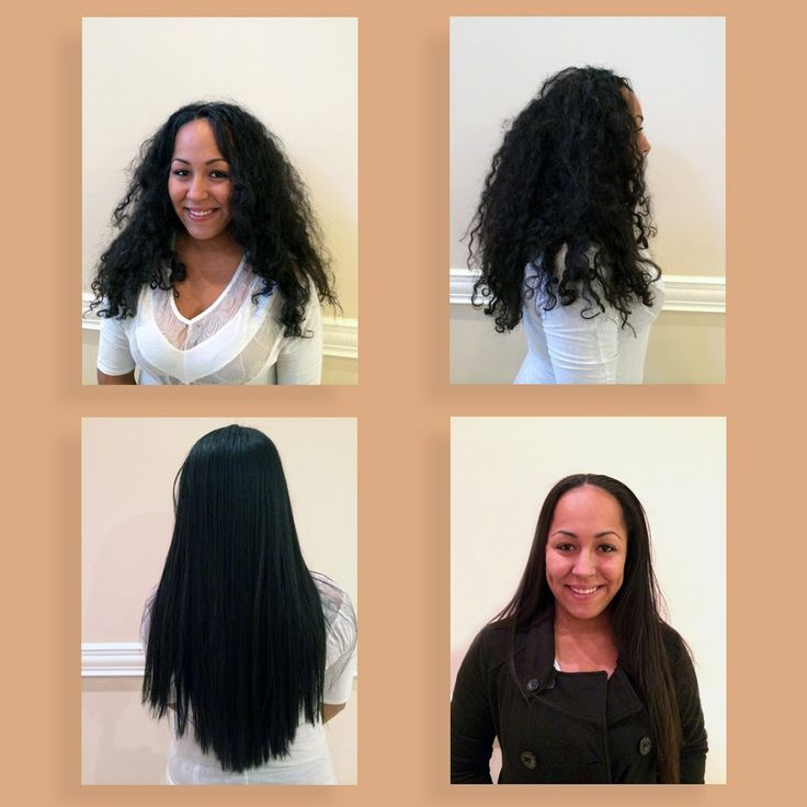 Complex Brazilian Keratin Hair Treatment 120ml Professional results Starightern and Smooths Hair made in USA by Keratin Research ** Find out more at the image link. #hairtreatment