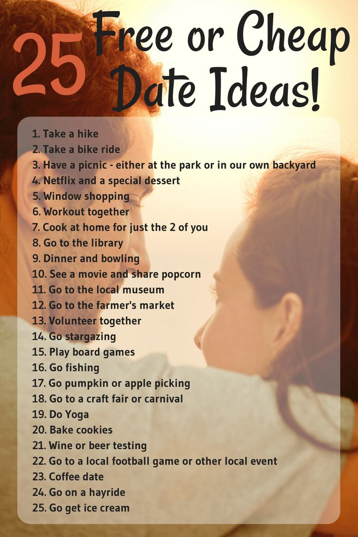 free date ideas for college students It can be challenging to find an inexpensive, yet memorable date idea as a broke  college student here are some cute and inexpensive date ideas for around.