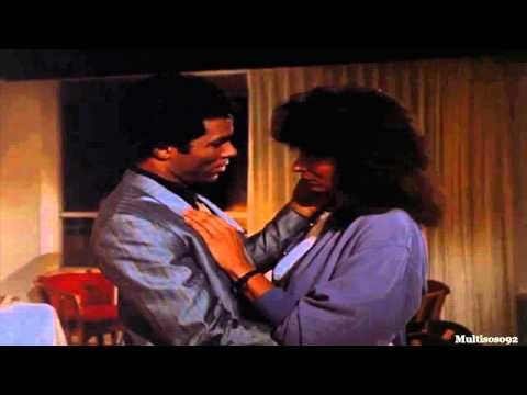 Miami Vice - (1984-1985) - Rites of Passage - Jan Hammer - Tubbs And Val...