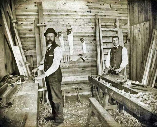 working in an antique shop 5942 antique shop clerk jobs hiring near you browse antique shop clerk jobs and apply online search antique shop clerk to find your next antique shop clerk job.