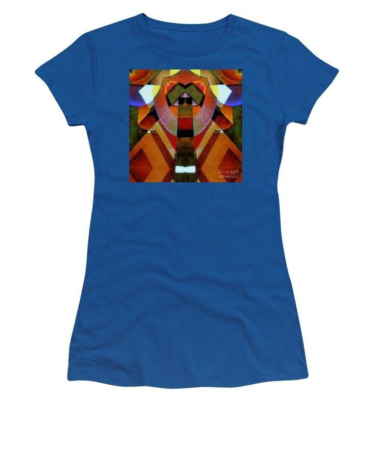 Net Neutrality - Women's T-Shirt (Athletic Fit)