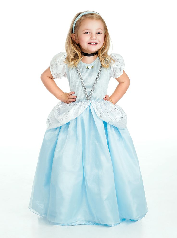 139 Best Images About Kids Costumes On Pinterest
