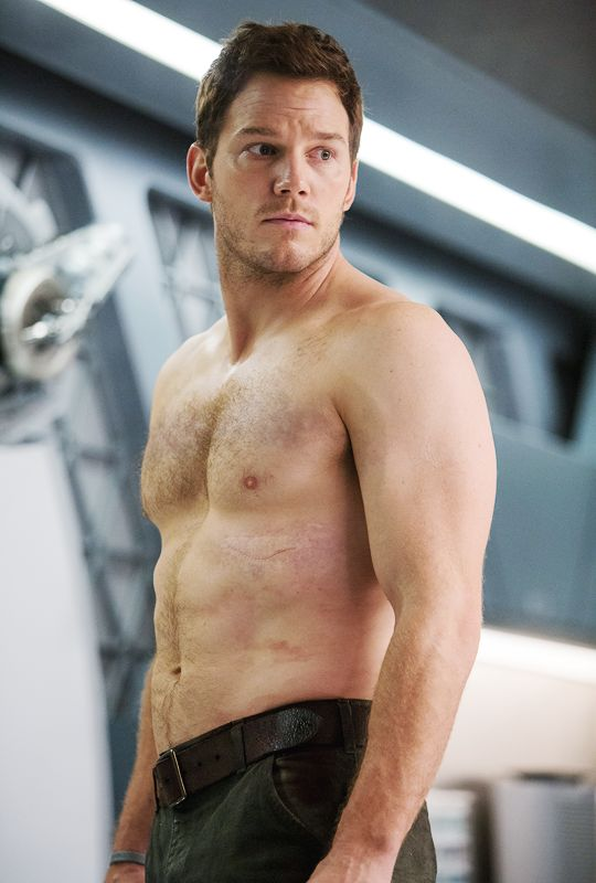 389 best Chris Pratt images on Pinterest