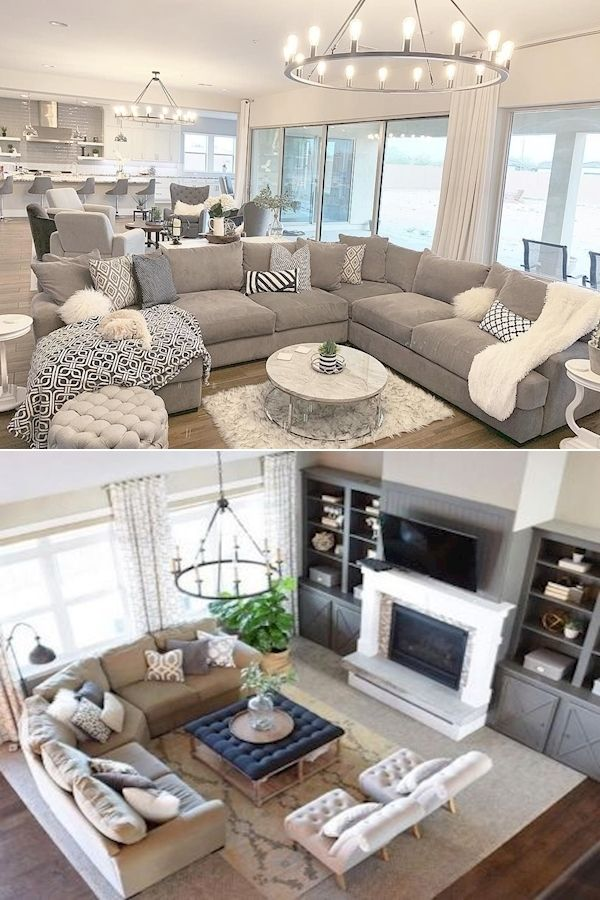 Living Room Suites Inexpensive Living Room Furniture Sets Buy