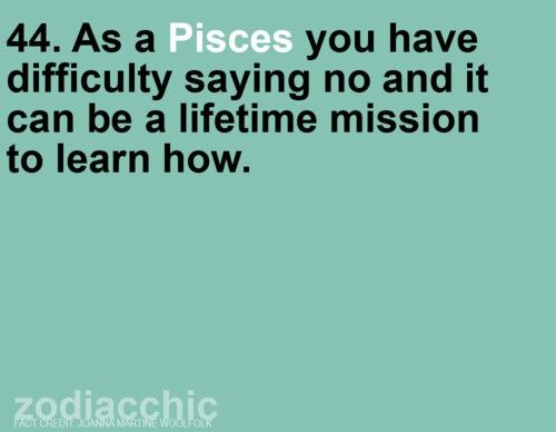 Pisces Pisces Learned this in my mid 20's!  Now I have mastered the word!  This door mat got up off the floor!