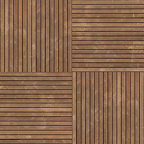 Textures Texture seamless   Wood decking texture seamless 09214   Textures - ARCHITECTURE - WOOD PLANKS - Wood decking   Sketchuptexture