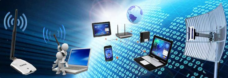 Networking In London United Kingdom Wifi Router Virtual Private Server Small Home Offices