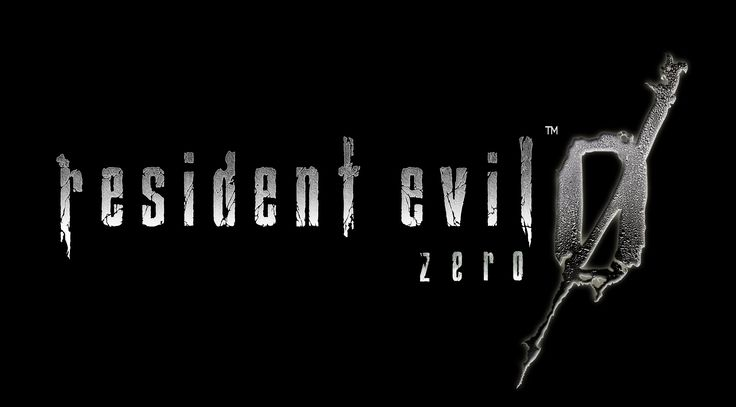 Resident Evil 0 - Official Announce Trailer