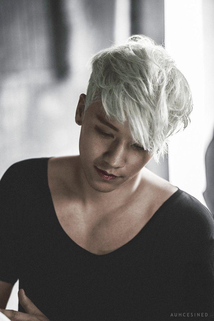 BIGBANG10 - Coloured Version