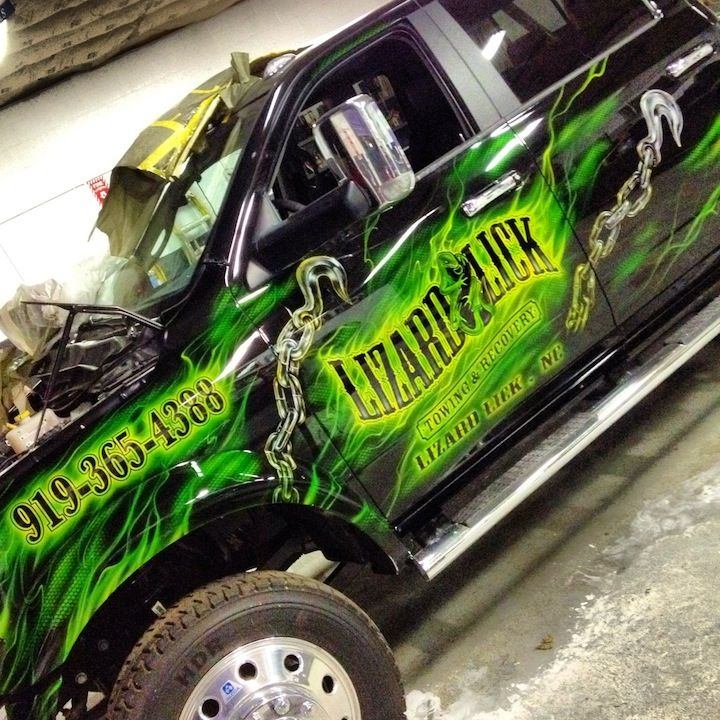 Lizard lick towing in north carloine, hottest girl pictures