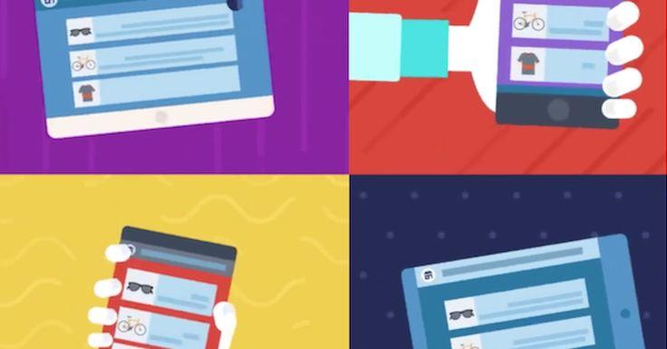 Das kostenlose Tool wurde überarbeitet und bietet neue Analysen zum Nachvollziehen der Werbekampagnen  http://www.internetworld.de/onlinemarketing/facebook/facebook-analytics-apps-jetzt-1135815.html