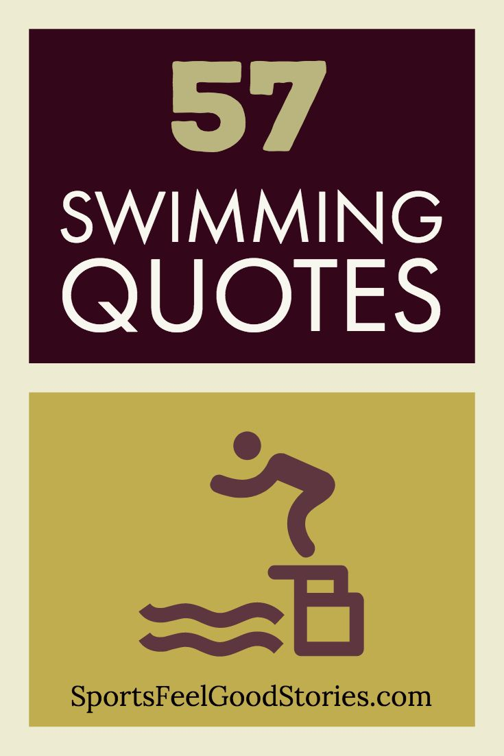 Swimming Quotes Swim Quotations Swimmer Sayings Swimming Quotes Swimmer Quotes Swimming Quotes Funny