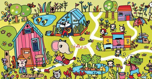 colección de juegos para nuestras aulas, o para el patio, actividades extraescolares, campamentos, convivencias, retiros, encuentros, jornadas, salidas, etc