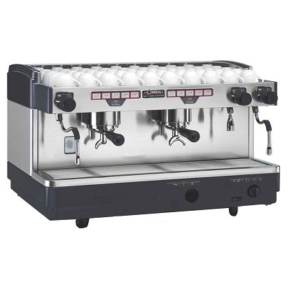 Repairing a coffee machine is not less than preparing a coffee. There are many coffee machine repair service provider in Delhi, but Unifrost Food Service Equipments (Unifrost India) is considered as the best due to its highly-experienced team that knows well about the machine and its fault. Call Unifrost Food Service Equipments (Unifrost India) to coffee machine repair.