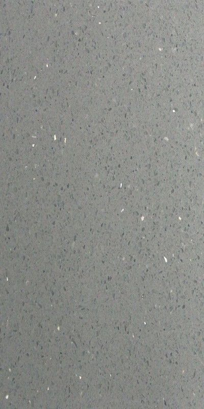 1000 Images About Quartz Tiles On Pinterest Grey Tiles