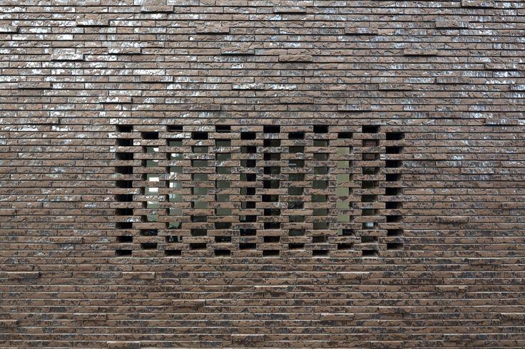 masonry pinterest wall cladding bricks and house exterior design