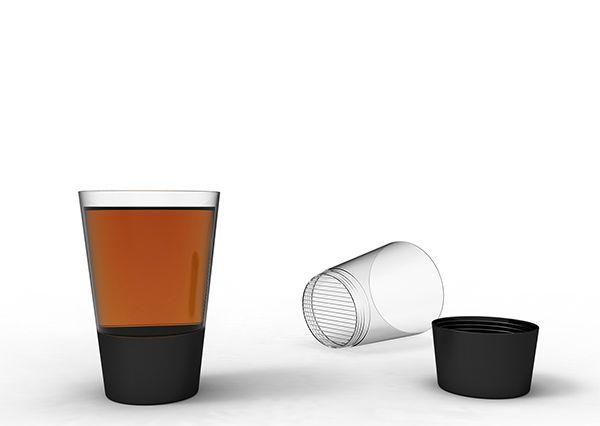 「Tea brewer」のおすすめアイデア 25 件以上 | Pinterest