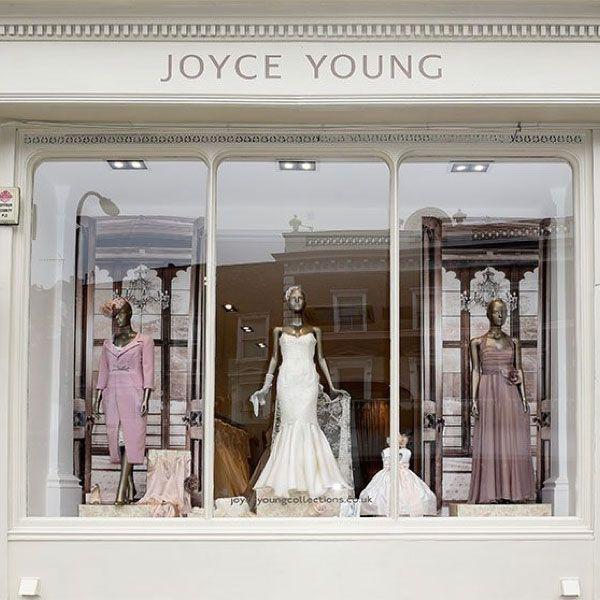 Wedding Dress Designers Glasgow London Bridal Dresses Mother Of The Bride Dresses Designer Wedding Dresses Joyce Young