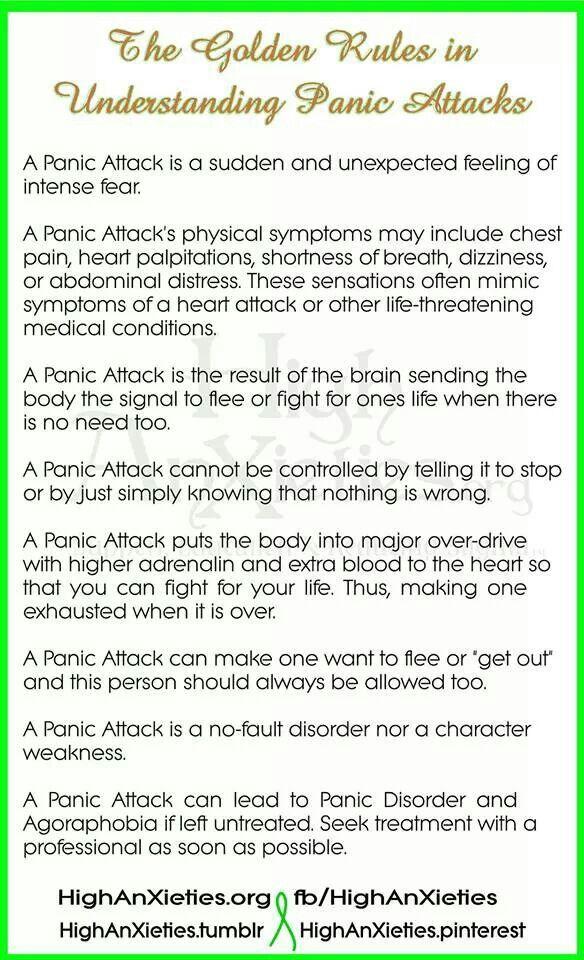 panic attack quotes tumblr - photo #10