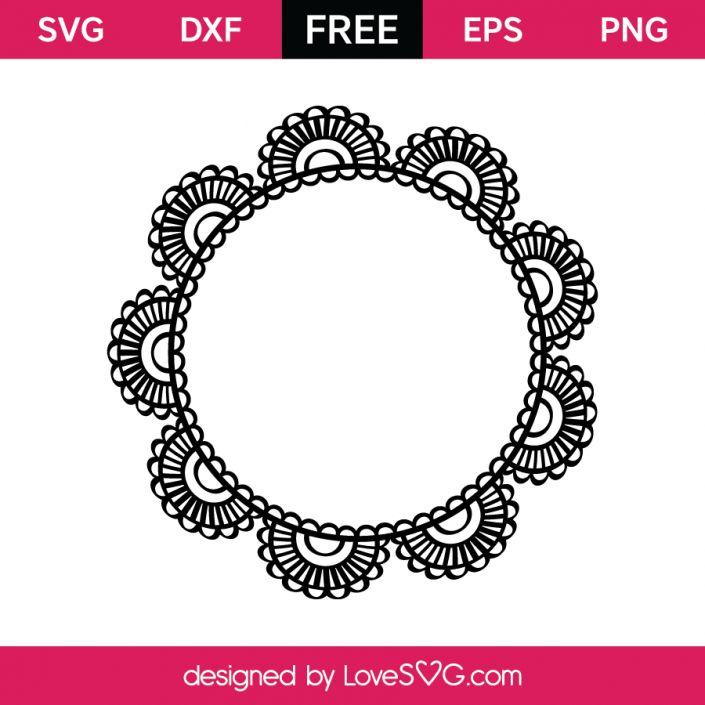 Best 20 Monogram Frame Ideas On Pinterest Silhouette