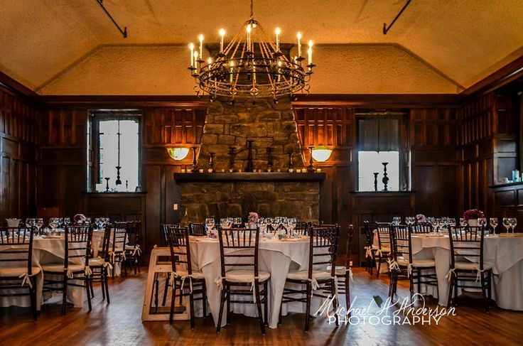 17 best images about asheville wedding venues on pinterest for Wedding venues in asheville nc