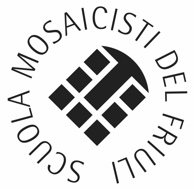 Scuola Mosaicisti del Friuli