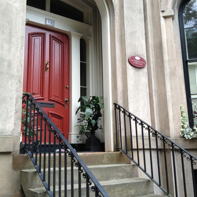 Best Red For Front Door: 17 Best Images About Red Front Doors On Pinterest