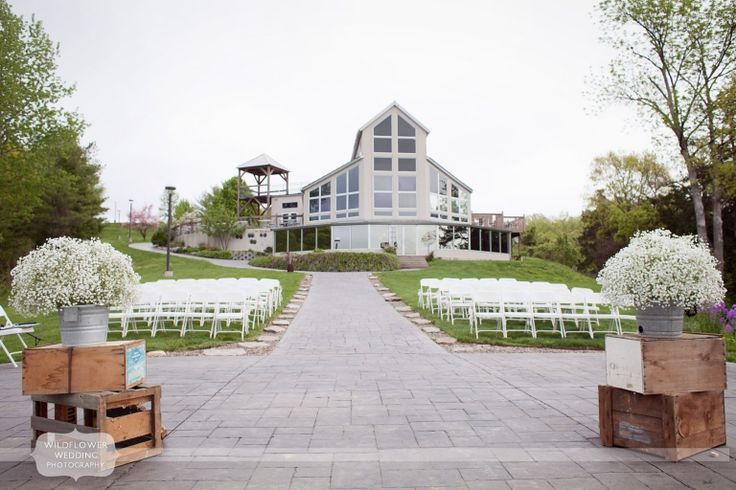 17 best images about best outdoor wedding venues in