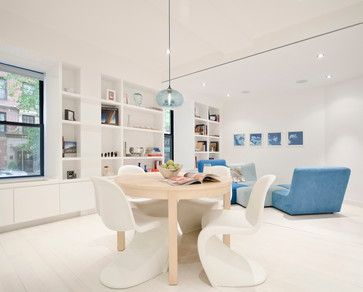 Living Room And Dining Room Combined 64 best kitchen ideas for small eating area and mini living room