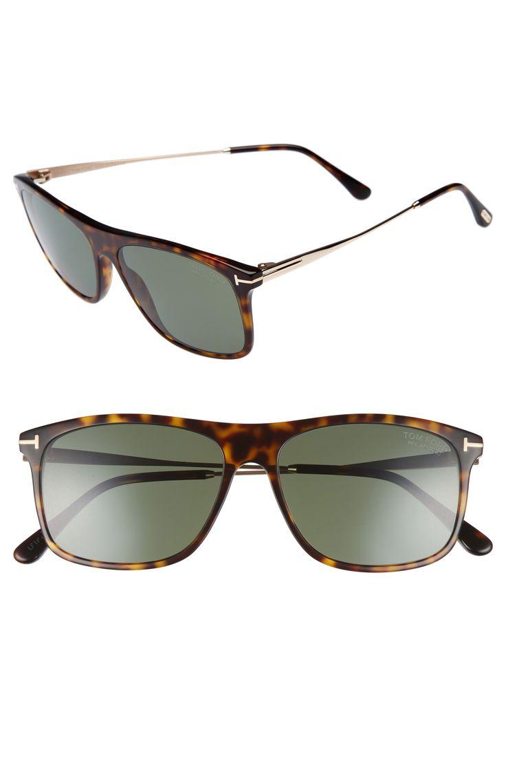 Mejores 14 imágenes de Sunglasses en Pinterest   Gafas, Gafas de sol ...