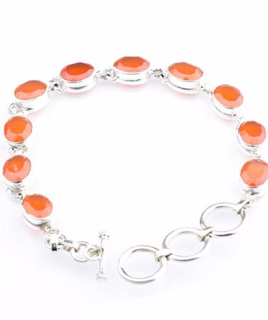 Awesome 925 #silver #handmade #carnelian #Bracelet We deals in all types of jewelry like #Children's Jewelry, #Engagement & Wedding, #Ethnic, Regional & Tribal, #Fashion Jewelry, #Fine Jewelry, #Handcrafted, Artisan Jewelry, #Jewelry Design & Repair, #Men's Jewelry, #Vintage & Antique Jewelry, #Wholesale Lots so please ask us if you have any enquiry