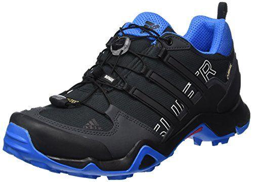 adidas Herren Terrex Swift R GTX Trekking-& Wanderhalbschuhe - http://on-line-kaufen.de/adidas/adidas-terrex-swift-r-gtx-herren-trekking-4