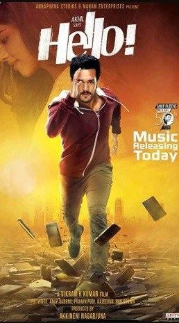 new south hindi dubbed movie 2019 download