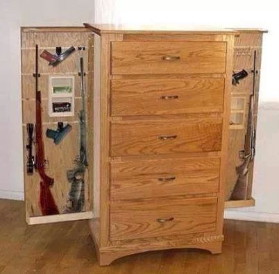 Awesome Safe For Your Room