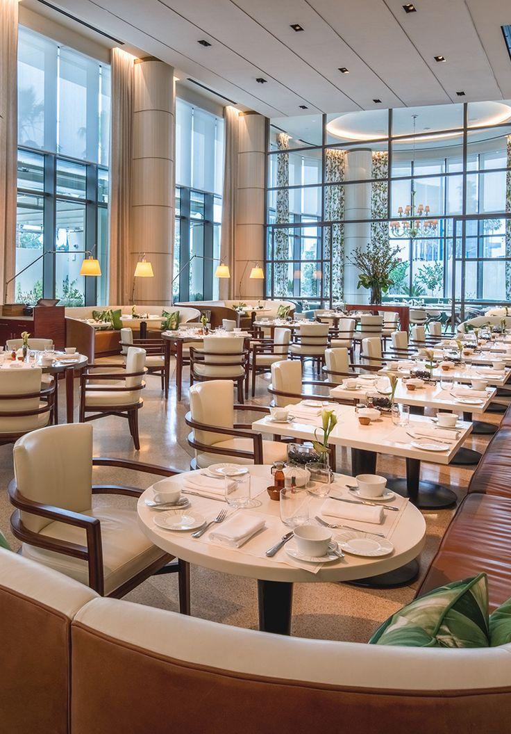 Waldorf Astoria Beverly Hills (Beverly Hills, CA in 2020