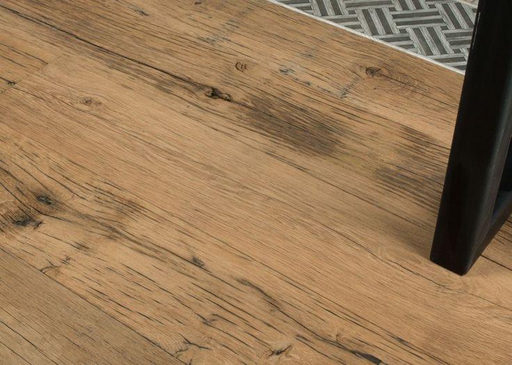 les 25 meilleures id es concernant vieux wagons sur. Black Bedroom Furniture Sets. Home Design Ideas