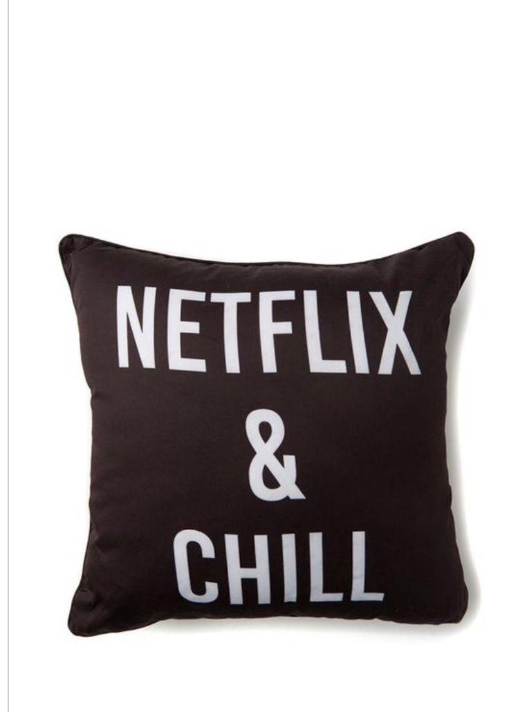 15 besten Room Bilder auf Pinterest | Schlafzimmer ideen, Kissen und ...