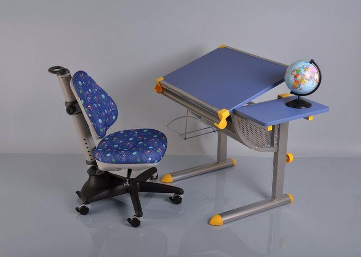 Детский стол, парта BD-1122