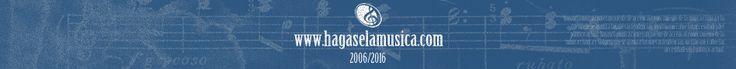 http://www.hagaselamusica.com/ficha-teoria/solfeo/tonalidad/
