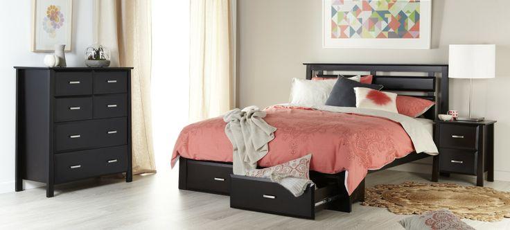 Bedrooms Furniture Design google image result for http://www.fortywinks.au/media/catalog