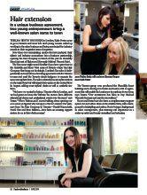 Business London Magazine June 2014