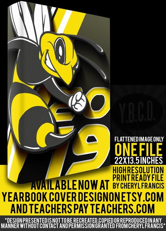 Yearbook Theme Ideas Cover Download Today With Images