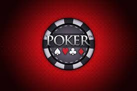 wwfpoker.com is site which give you information, tips, news, strategy about playing poker online  http://wwfpoker.com/  #Poker_online #Poker