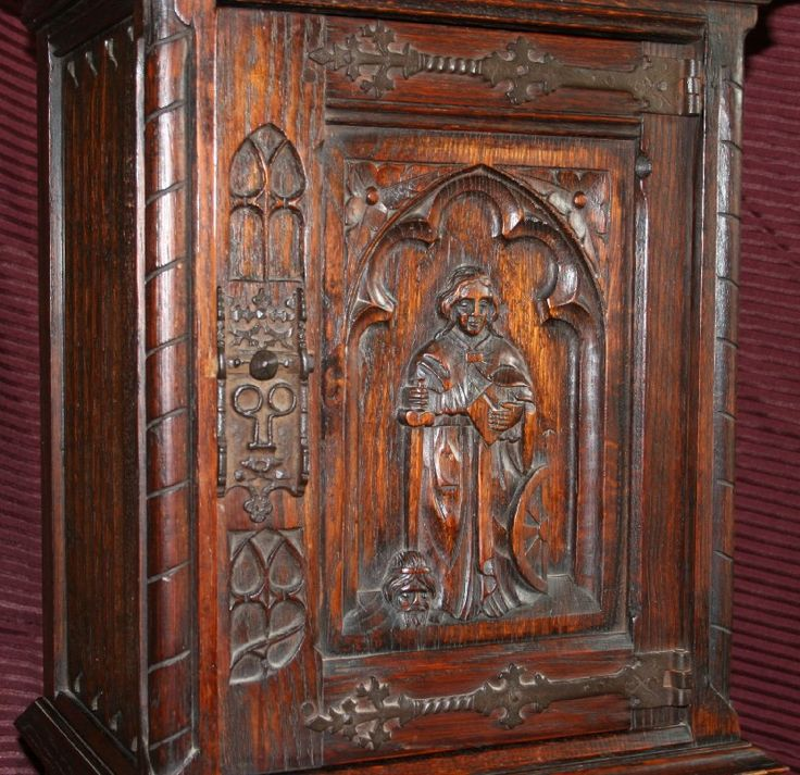 Society Hill Kitchen Cabinets: 63 Best GOTHIC REVIVAL HAS ARRIVED Images On Pinterest