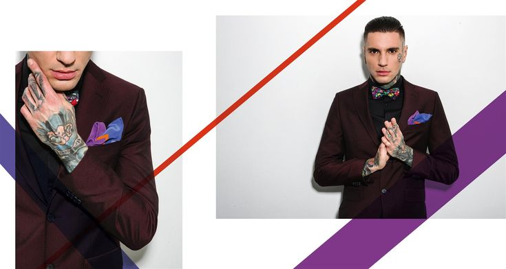 marthu new colletion, bow tie, tie, hand made, pocket square, marthu lookbook, men's fashion, male fashion