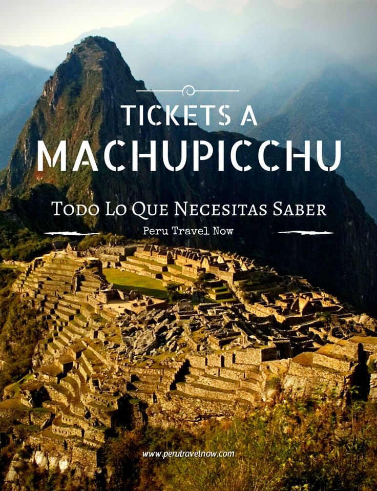 machu-picchu-tickets-informacion-big