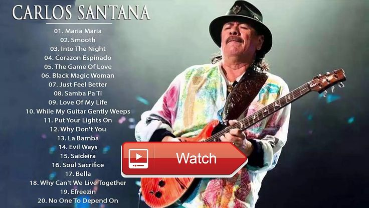 Carlos Santana greatest hits live playlist full album Best song of Carlos Santana collection song  Carlos Santana greatest hits live playlist full album Best song of Carlos Santana collection song Carlos Santana gr